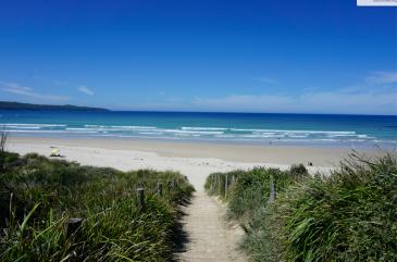Jervis Bay Australia